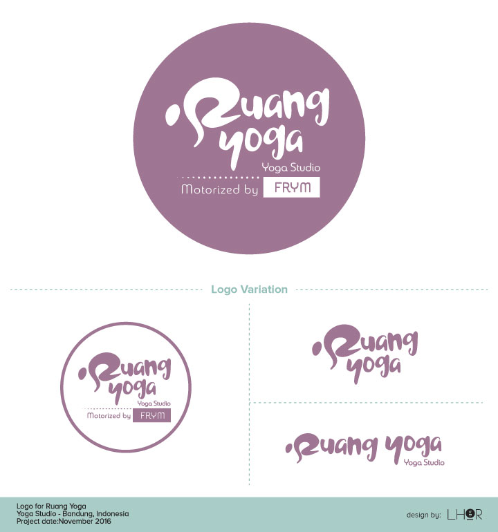 ruang-yoga-logo-variation