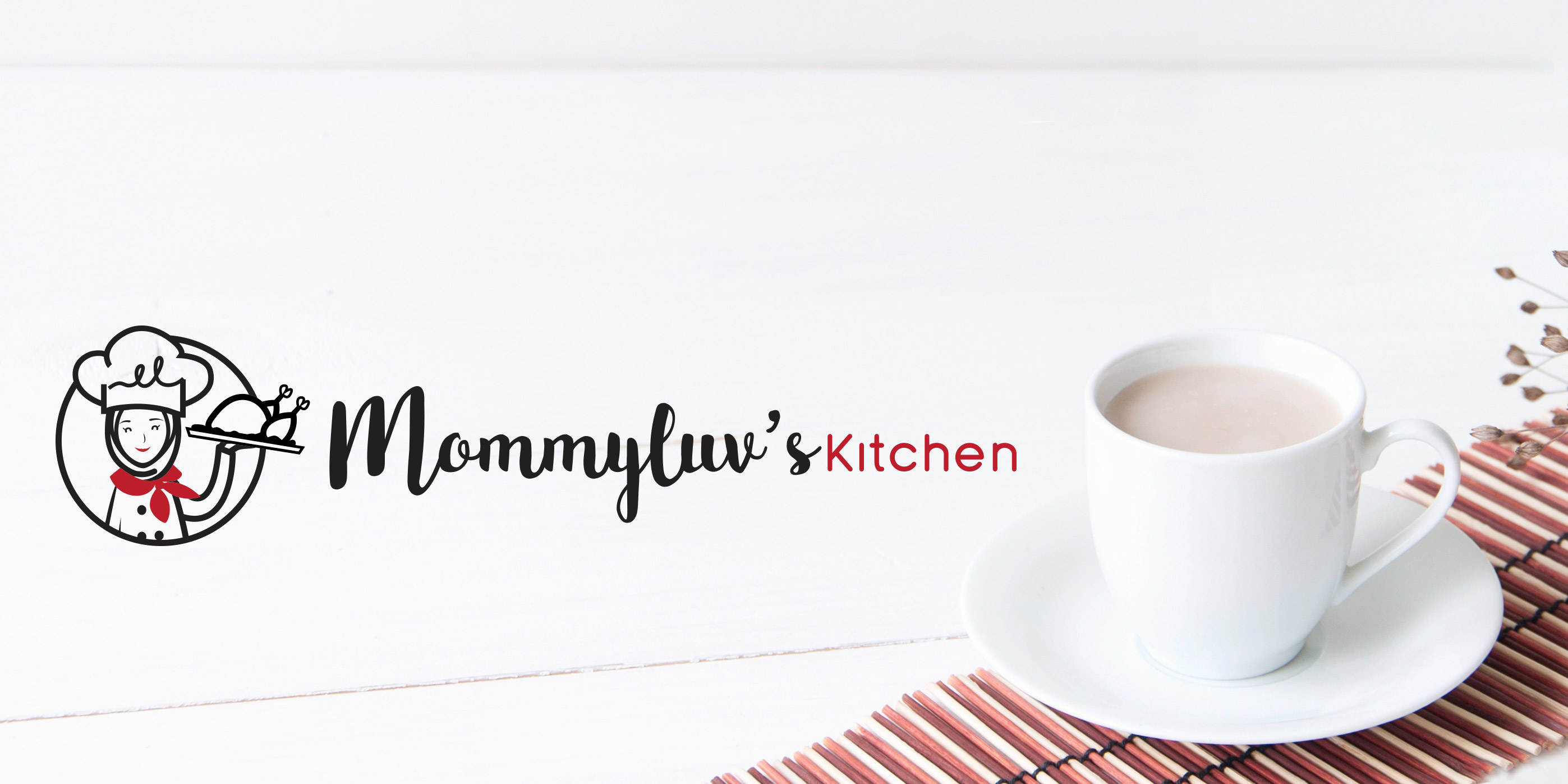 mommyluvs-kitchen-logo